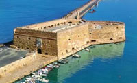 crete car rental Athens cars- crete